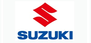 suzuki bike hire