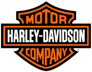 harley davidson bike hire