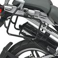 GIVI Fixed Pannier Frames