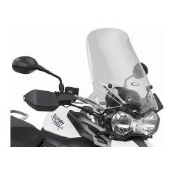 GIVI Screen, Triumph Tiger 800/800XC, 6401DT