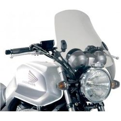 GIVI Screen, Universal Airstar Screen, A660
