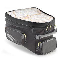 GIVI Tank Bag, Tanklock Enduro style, EA118