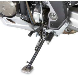GIVI Side Stand Pad, Honda CrossTourer 1200, ES1110