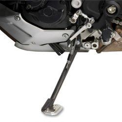GIVI Side Stand Pad, Ducati, ES7401