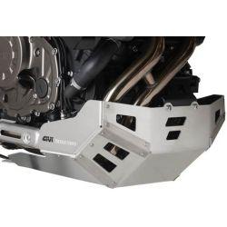 Givi Bash Plate for Yamaha XT1200ZE 2014>, RP2119