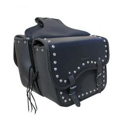 Johnny Reb Waratah 15L Saddlebags