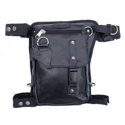 Johnny Reb Waratah 3.5L Leg Bag
