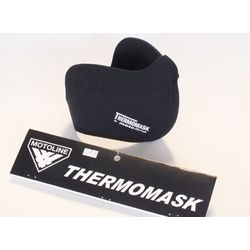 Motoline Thermomask