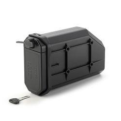 GIVI Tool Box for PL/PLR/PL___CAM/PLR___CAM Pannier Frames - S250