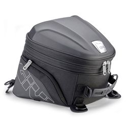 GIVI 22L Tail Bag, ST607