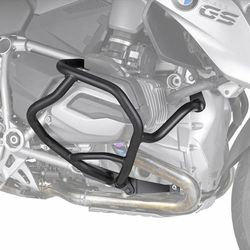 GIVI Crash Bars, BMW R1200GS, 2013> TN5108