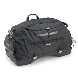 GIVI Tail Bag, 65L, UT806
