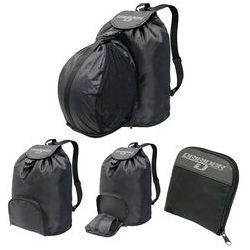 DriRider Pack-Away Handy Pack - 7101841