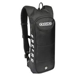 OGIO Backpacks ERZBERG Hydration Backpack