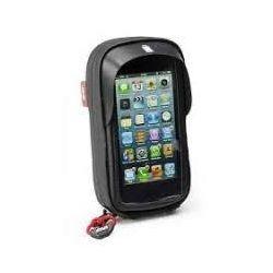 GIVI Phone Holder S951