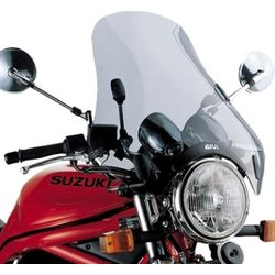 GIVI Screen, Universal, A34 and D45