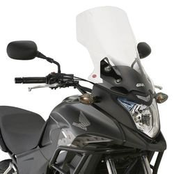 GIVI Screen Honda CB500X Specific, D1121ST