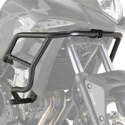 GIVI Crash Bars, Honda CB500X, TN1121