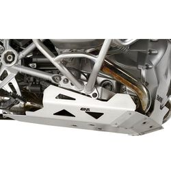 GIVI Bash Plate for BMW R1200GS 2013>, RP5108