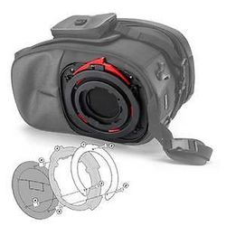 GIVI Tank Rings - BF12 to BF23 - Free Freight