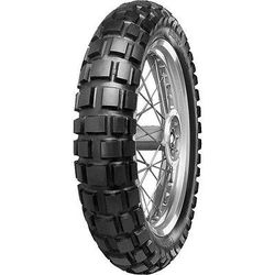 Continental TKC80 150/70QB17 Tubeless