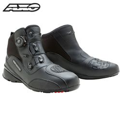 Axo Striker 9 to 5 Boots