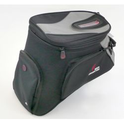 Bags Connection City Evo QL Tank Bag, BC.TRS.00.104.20002