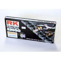 RK Chain Takasago Chain O-Ring 520SO