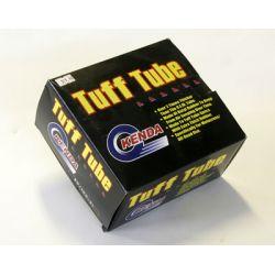 Kenda Tuff Tube Size 80/100-21