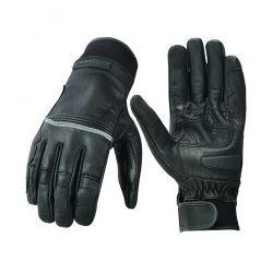 Johnny Reb Derwent Reflective Gloves