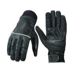 Johnny Reb Derwent Reflective Gloves