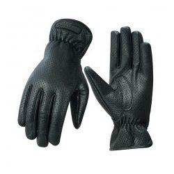 Johnny Reb Epping Glove