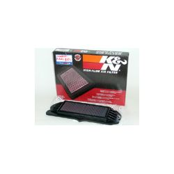 K&N Air Filter Suzuki GSX1300 Hayabusa/B-King KNSU-1348