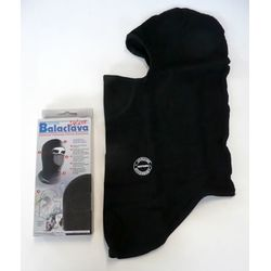 Oxford Balaclava