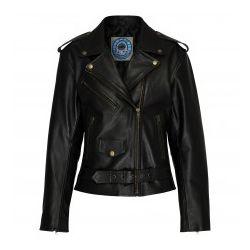 Johnny Reb Savannah Jacket