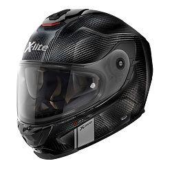 Nolan X-Lite X-903 Ultra Carbon Full Face, Modern Class