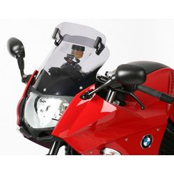 MRA Vario Touring Screen BMW F800S/ST