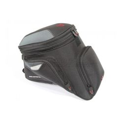 Bags Connection GS Evo QL Tank Bag, BC.TRS.00.103.20001