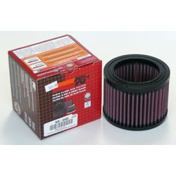 K&N Air Filter BMW R1150GS KNBM-0400