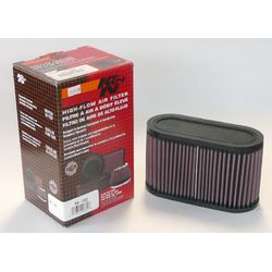 K&N Air Filter Honda ST1300 KNHA-1302
