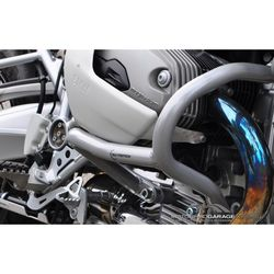SW-Motech Crash Bars BMW R 1200 GS/GSA 2004 to 2012 - SBL.07.562.100