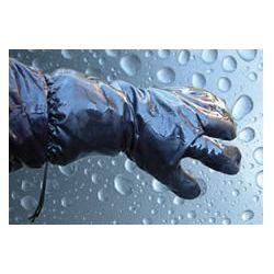 Rain Off Gloves