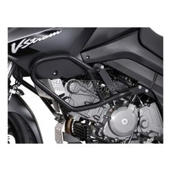 SW-Motech Crash Bars Suzuki DL 650 V-Strom 2004 to 2011 - SBL.05.674.10000/B
