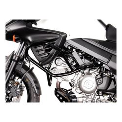 SW-Motech Crash Bars Suzuki DL 650 V-Strom 2012 Onwards & V-Strom 650 XT 2015 - SBL.05.757.10000/B