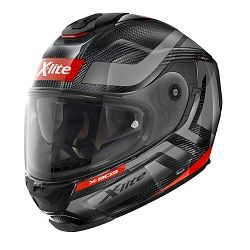 Nolan X-Lite X-903 Ultra Carbon Full Face, Airborne