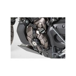 Alternator Cover Guard Yamaha MT-07/Tracer, XSR 700
