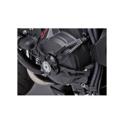 Alternator Cover Guard Yamaha MT-09 '13- / XSR900 '16-