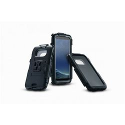 Hardcase for Samsung Galaxy S8