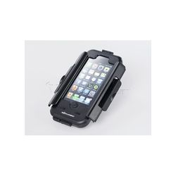 iPhone Case (5 & 5S) for SW-Motech GPS Mounts