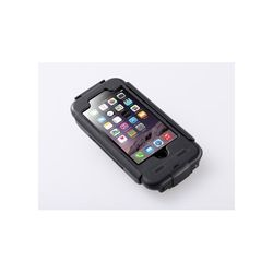 iPhone Case (6) for SW-Motech GPS Mounts